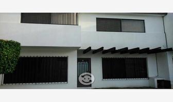 Foto de casa en renta en  , quintas martha, cuernavaca, morelos, 0 No. 01