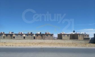 Foto de terreno comercial en venta en  , quintas montecarlo, chihuahua, chihuahua, 4714857 No. 01