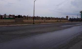 Foto de terreno comercial en venta en  , quintas montecarlo, chihuahua, chihuahua, 5593161 No. 03
