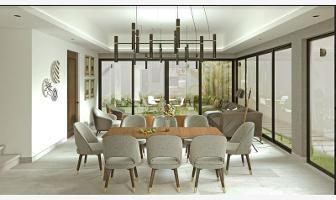 Foto de casa en venta en  , quintas residencial, torreón, coahuila de zaragoza, 0 No. 01