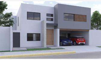 Foto de casa en venta en  , quintas san isidro, torreón, coahuila de zaragoza, 4582718 No. 01