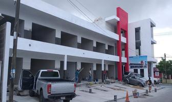 Foto de local en renta en quintero , altamira centro, altamira, tamaulipas, 14492082 No. 01
