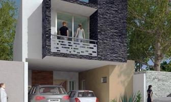 Foto de casa en venta en  , quintín arauz, paraíso, tabasco, 7105851 No. 01