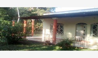 Foto de casa en venta en quintin arauz , quintín arauz, paraíso, tabasco, 17199318 No. 01