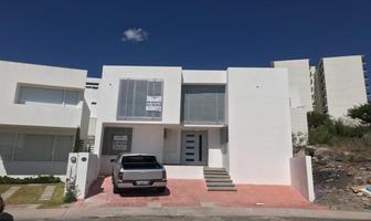 Foto de casa en venta en quiriceo 10, residencial el refugio, querétaro, querétaro, 0 No. 01