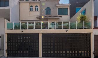 Foto de casa en venta en quiscal , las alamedas, atizapán de zaragoza, méxico, 0 No. 01