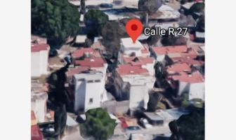 Foto de departamento en venta en r 27, jardines villa coapa, tlalpan, df / cdmx, 0 No. 01
