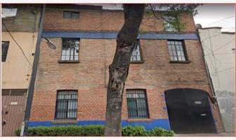 Foto de casa en venta en rafael ángel de la peña 156, obrera, cuauhtémoc, df / cdmx, 14792518 No. 01