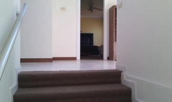 Foto de casa en venta en  , rafael castellanos, gómez palacio, durango, 5658568 No. 05