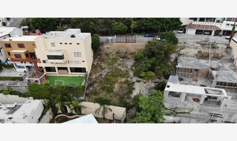 Foto de terreno habitacional en venta en rafael delgado , country sol, guadalupe, nuevo león, 0 No. 01
