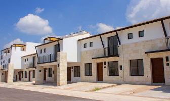 Foto de casa en venta en rafael osuna , el salitre, querétaro, querétaro, 10606954 No. 01