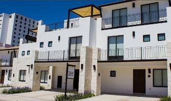 Foto de casa en venta en rafael osuna , el salitre, querétaro, querétaro, 10951112 No. 01