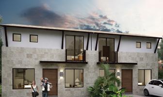 Foto de casa en venta en rafael osuna , el salitre, querétaro, querétaro, 10951259 No. 01
