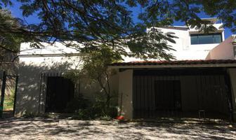 Foto de casa en renta en rafael osuna , reforma, oaxaca de juárez, oaxaca, 0 No. 01