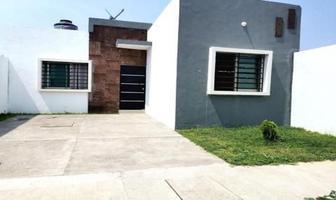 Foto de casa en venta en rafael preciado , las lagunas, villa de álvarez, colima, 0 No. 01