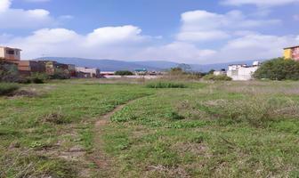 Foto de terreno habitacional en venta en rafael valdovinos , san lorenzo tetlixtac, coacalco de berriozábal, méxico, 18371305 No. 01