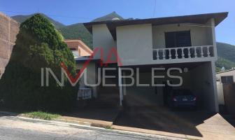 Foto de casa en venta en rafael zancio 920, contry, monterrey, nuevo león, 0 No. 01