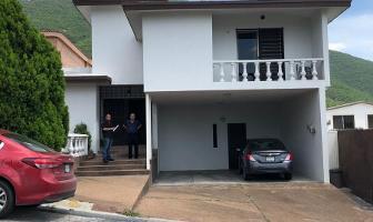 Foto de casa en venta en rafael zancio , contry, monterrey, nuevo león, 14228411 No. 01