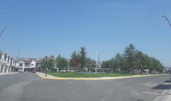 Foto de casa en renta en ragol , parque industrial stiva, apodaca, nuevo león, 0 No. 01