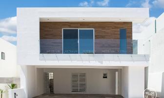 Foto de casa en venta en rambutan , residencial zarco, chihuahua, chihuahua, 0 No. 01