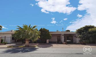 Foto de casa en venta en ramirez calderon , san felipe i, chihuahua, chihuahua, 4875105 No. 01