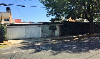 Foto de casa en venta en ramiriqui 1035, residencial zacatenco, gustavo a. madero, df / cdmx, 17346370 No. 01