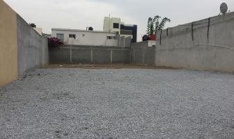 Foto de terreno habitacional en renta en ramón cepeda , los pinos, saltillo, coahuila de zaragoza, 0 No. 01