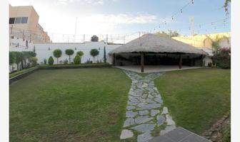 Foto de local en renta en ramón corona 168, torreón centro, torreón, coahuila de zaragoza, 0 No. 01