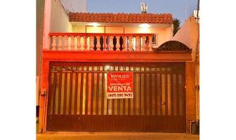Foto de casa en venta en ramón corona 348, centro, culiacán, sinaloa, 12351295 No. 01