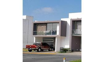 Foto de casa en venta en ramon corona 692, del pilar residencial, tlajomulco de zúñiga, jalisco, 12032972 No. 01