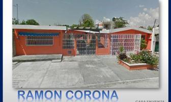 Foto de casa en venta en ramón corona 82, adolfo lópez mateos, othón p. blanco, quintana roo, 6336662 No. 01