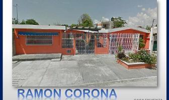 Foto de casa en venta en ramón corona , adolfo lópez mateos, othón p. blanco, quintana roo, 6326452 No. 01