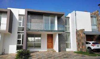 Foto de casa en venta en ramon corona , del pilar residencial, tlajomulco de zúñiga, jalisco, 12032952 No. 01