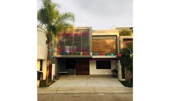 Foto de casa en venta en ramon corona , del pilar residencial, tlajomulco de zúñiga, jalisco, 12032968 No. 01