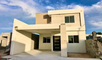 Foto de casa en venta en ramon jasso 00, nuevo ramos arizpe, ramos arizpe, coahuila de zaragoza, 21108682 No. 01