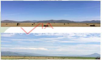 Foto de terreno industrial en venta en  , ramos arizpe centro, ramos arizpe, coahuila de zaragoza, 18357800 No. 01