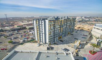 Foto de departamento en renta en rampa aeropuerto magnitud otay residencial 16000 int.604-b , la pechuga, tijuana, baja california, 0 No. 01