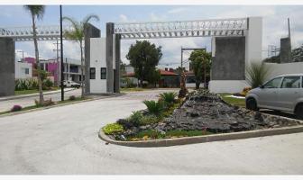 Foto de casa en venta en rancho aguila , cocoyoc, yautepec, morelos, 12539177 No. 01