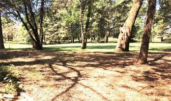 Foto de terreno habitacional en venta en rancho avandaro , valle de bravo, valle de bravo, méxico, 0 No. 01