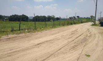 Foto de terreno habitacional en venta en  , rancho blanco, atizapán de zaragoza, méxico, 12584704 No. 01