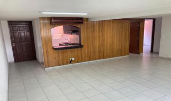 Foto de departamento en renta en rancho calichal , nueva oriental coapa, tlalpan, df / cdmx, 0 No. 01
