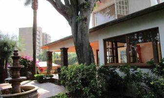 Foto de casa en venta en rancho cortes 1, rancho cortes, cuernavaca, morelos, 11618851 No. 01
