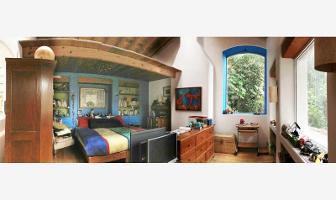 Foto de casa en renta en rancho cortes 111, rancho cortes, cuernavaca, morelos, 393516 No. 01