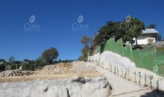 Foto de terreno habitacional en venta en  , rancho cortes, cuernavaca, morelos, 11777411 No. 01