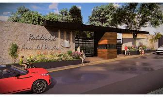 Foto de terreno habitacional en venta en  , rancho cortes, cuernavaca, morelos, 12764798 No. 01
