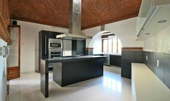 Foto de casa en venta en  , rancho cortes, cuernavaca, morelos, 0 No. 01