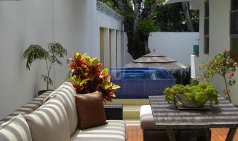Foto de casa en venta en  , rancho cortes, cuernavaca, morelos, 13778391 No. 01