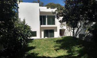 Foto de casa en venta en ... , rancho cortes, cuernavaca, morelos, 0 No. 01
