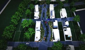 Foto de terreno habitacional en venta en  , rancho cortes, cuernavaca, morelos, 15393251 No. 01
