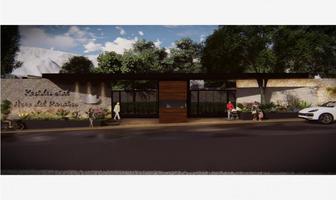 Foto de terreno habitacional en venta en  , rancho cortes, cuernavaca, morelos, 18103291 No. 01